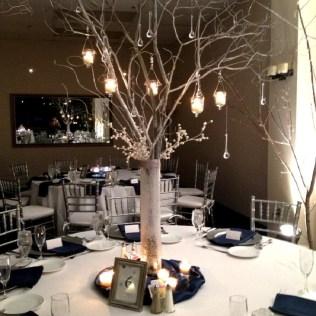 1000 Ideas About Tree Branch Centerpieces On Emasscraft Org