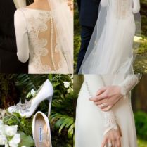 1000 Ideas About Twilight Wedding Dresses On Emasscraft Org