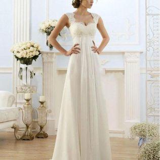 1000 Ideas About Vintage Wedding Gowns On Emasscraft Org