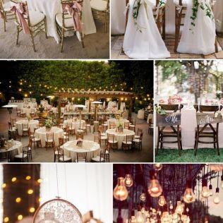 1000 Ideas About Vintage Wedding Theme On Emasscraft Org