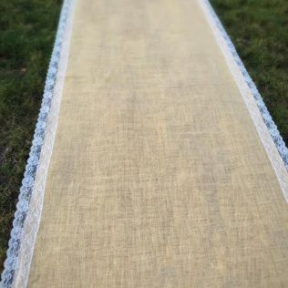 1000 Ideas About Wedding Aisle Runners On Emasscraft Org