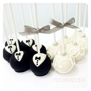 1000 Ideas About Wedding Cake Pops On Emasscraft Org