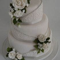 1000 Ideas About Wedding Cakes On Emasscraft Org