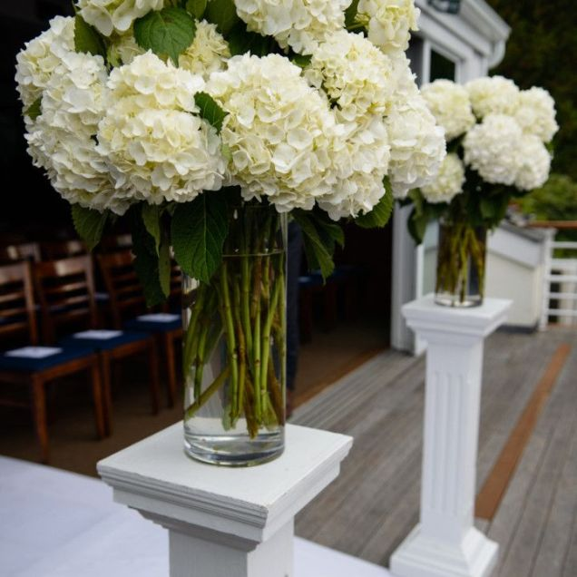 1000 Ideas About Wedding Ceremony Flowers On Emasscraft Org