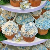 1000 Ideas About Wedding Cupcakes On Emasscraft Org