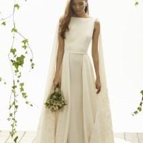 1000 Ideas About Wedding Dress Cape On Emasscraft Org