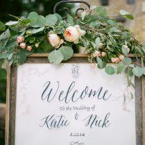 1000 Ideas About Wedding Entrance Decoration On Emasscraft Org