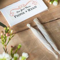1000 Ideas About Wedding Guest Gifts On Emasscraft Org