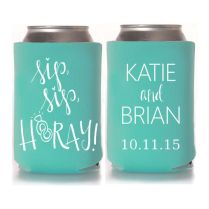 1000 Ideas About Wedding Koozies On Emasscraft Org