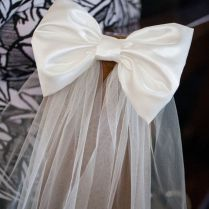 1000 Ideas About Wedding Pew Bows On Emasscraft Org