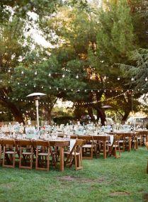 1000 Ideas About Wedding Reception Food On Emasscraft Org