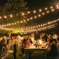 1000 Ideas About Wedding String Lights On Emasscraft Org