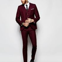 1000 Ideas About Wedding Suits For Men On Emasscraft Org