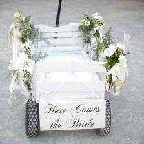 1000 Ideas About Wedding Wagons On Emasscraft Org
