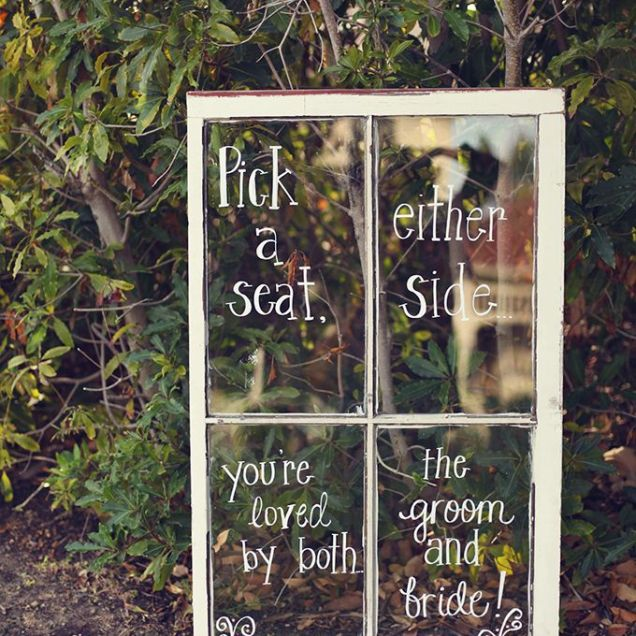 1000 Ideas About Wedding Window Decorations On Emasscraft Org