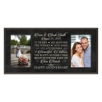 1000 Images About 15th Wedding Anniversary Gifts On Emasscraft Org