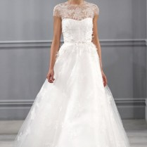 1000 Images About 2014 Inspiration Wedding Gowns On Emasscraft Org