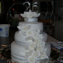 1000 Images About 25th Wedding Anniversary Ideas On Emasscraft Org