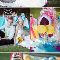1000 Images About Alice In Wonderland Wedding Ideas On Emasscraft Org