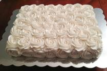 1000 Images About Anniversary Party Cake Ideas On Emasscraft Org