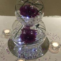 1000 Images About Anniversary Table Ideas On Emasscraft Org