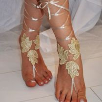 1000 Images About Barefoot Sandals On Emasscraft Org