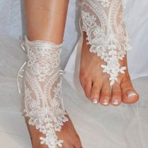1000 Images About Beach Shows Bridal Sandals On Emasscraft Org