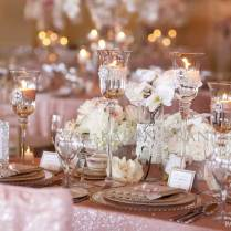 1000 Images About Blush And Gold Wedding On Emasscraft Org