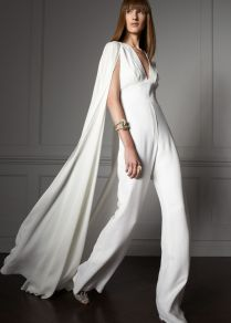 1000 Images About Bridal Pant Suits On Emasscraft Org