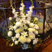 1000 Images About Church Flowers On Emasscraft Org