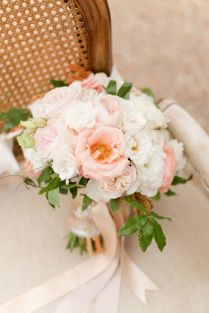 1000 Images About Coral & Peach Wedding Bouquets On Emasscraft Org