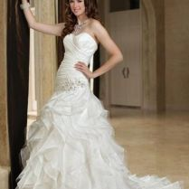 1000 Images About Cute Wedding Dresses On Emasscraft Org