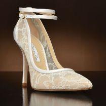 1000 Images About Designer Wedding Shoes On Emasscraft Org