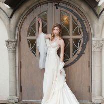 1000 Images About Elegant Wedding Dresses! On Emasscraft Org