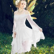 1000 Images About Fairy Wedding 3 On Emasscraft Org