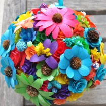 1000 Images About Flowers On Emasscraft Org