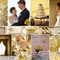 1000 Images About Gold & Bronze Wedding On Emasscraft Org