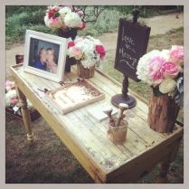 1000 Images About Guest Book Table Ideas On Emasscraft Org