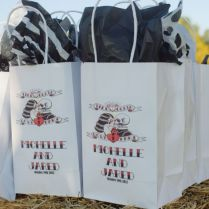 1000 Images About Halloween Wedding Favors On Emasscraft Org