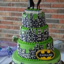 1000 Images About Harley Quinn & Joker Wedding On Emasscraft Org