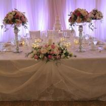 1000 Images About Head Table Inspiration On Emasscraft Org