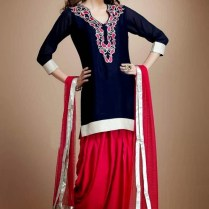 1000 Images About Indian Outfit Designs On Emasscraft Org