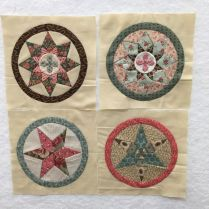 1000 Images About Irish Circles Quilt On Emasscraft Org