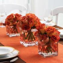 1000 Images About Lora Burnt Orange Wedding Ideas On Emasscraft Org