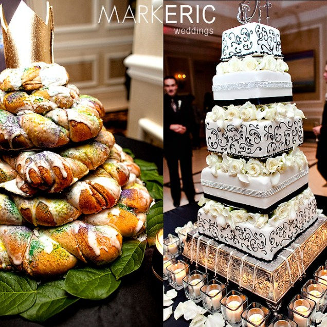 1000 Images About Mardi Gras Wedding Ideas On Emasscraft Org