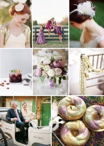 1000 Images About Mardi Gras Wedding Ideas On Emasscraft Org