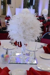 1000 Images About Masked Ball On Emasscraft Org