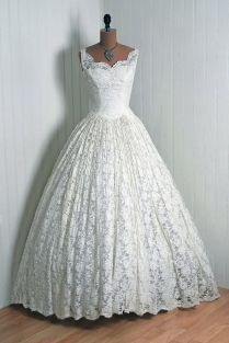 1000 Images About Mexican Wedding Dresses On Emasscraft Org