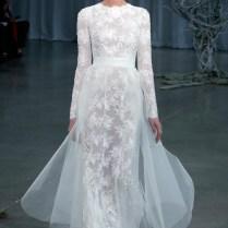 1000 Images About Modern Modest Wedding Dresses On Emasscraft Org