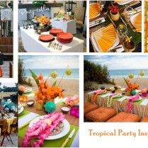 1000 Images About Mom's Hawaii 50 Theme On Emasscraft Org